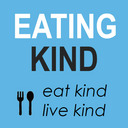 Eating Kind